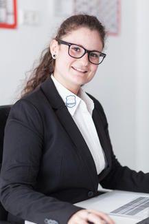 Anne-Marie Gündisch