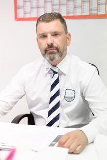 Dejan Dejanovic